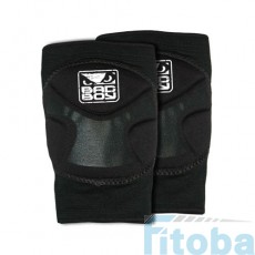 Bad Boy Knee Pad