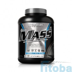 Dymatize Elite Mass 2722g