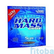 Inner Armour Blue Hard Mass Gainer 6800g
