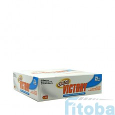 ISS Research Oh Yeah! Victory Bars 12x65g