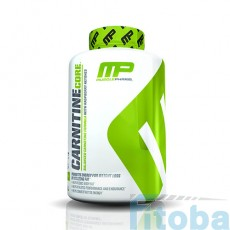 MusclePharm Carnitine Core 473ml