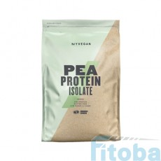 Myprotein Pea Protein Isolate (1000g)