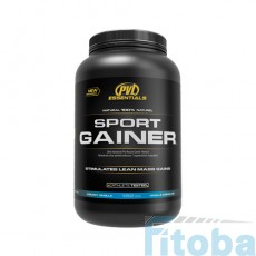 PVL Sport Gainer 1520g